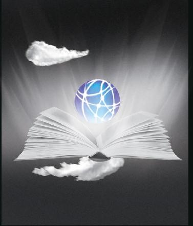 人是一本书 - 唐老鴨(kenltx) - 唐老鴨(kenltx)的博客