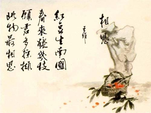 http://album.sina.com.cn/pic/485fe2d543fe09cfa755b