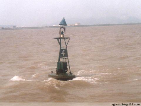渤海湾忆旧之三----拖网趣事 - qy-ccq - 那一片湛蓝湛蓝的海......