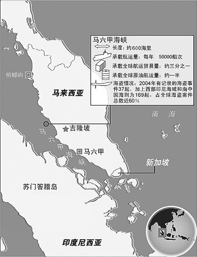中国八大海外军事基地 - 建飞 - 用笑容期待着雨过天晴的彩虹