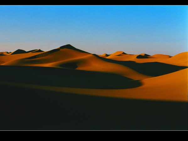 [原创]神圣芳草地---爱的奉献(6) - 雪山老人 - 雪山老人的博客
