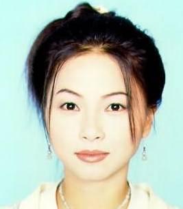 刘玉翠 - 水无痕 - 明星后花园