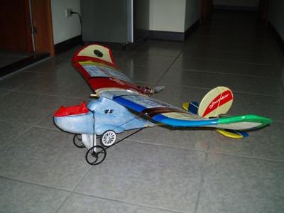 我的航拍機(大笨鳥) - 焦恩俊 - 焦恩俊的博客