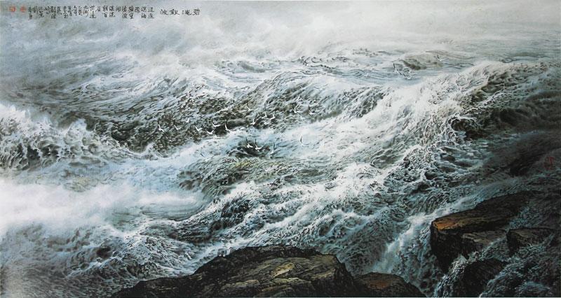 【原创】《临江仙★志在索苍穹》 - 方程 - qianbaiwanren的博客