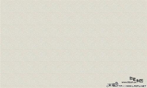 【PS教程】梦魂——手绘成签 - f12lian - 缘份的天空