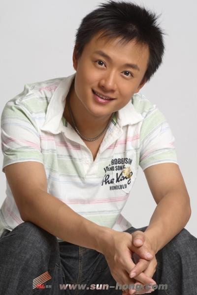 引用 帅男图库 - xingxing163.com.hi - xingxing163.com.h的博客