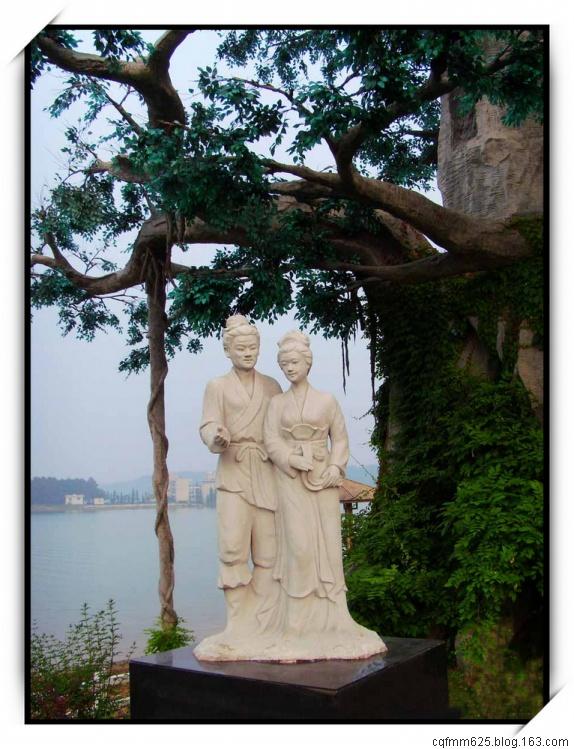 天紫湖【原】 - 【芳仙姑】 - 健康是最佳礼物  知足是最大财富