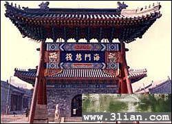 【转载】 天津景色(图) - 回忆往事 - 回忆往事的博客