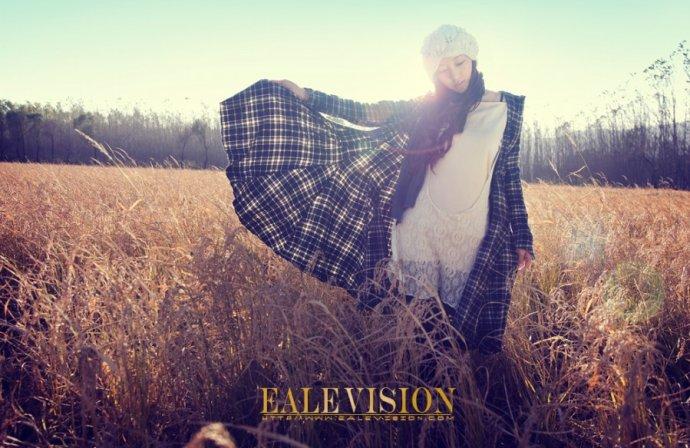 听说秋天回来过 - ealemailbox - ealemailbox的博客