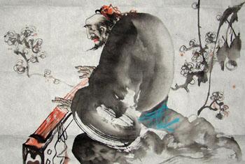 【专辑精选】中国古典名曲欣赏 - 落海里的星 - star.star.music