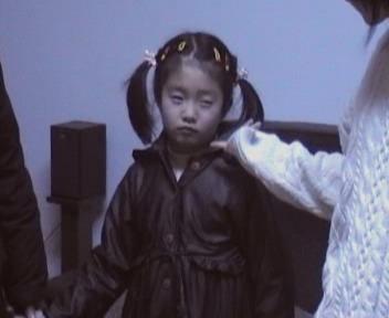 【引用】引用 兄弟连之女儿成长影像---给侄女璘的生日礼物 - 南山樵夫 - 南山樵夫的博客