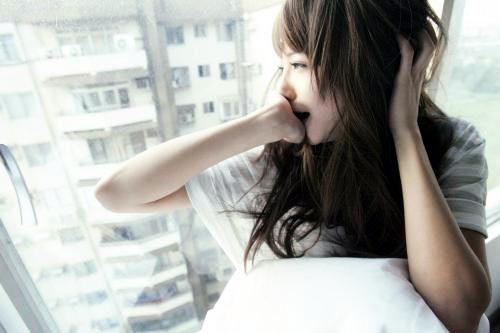 廖佩伶床上私家照网上曝光(组图) - 潇彧 - 潇彧咖啡-幸福咖啡
