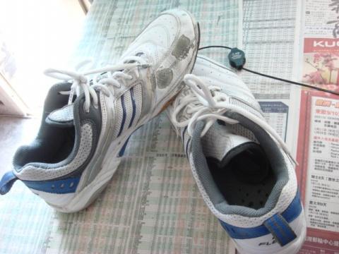 破鞋 - 不文 - 不文