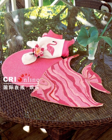 桌上艺术 - 曹高氏 - caogaojian2570的博客