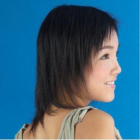 貌似喜欢上一个MM... - 冰河 - Chun Tian (binghe)