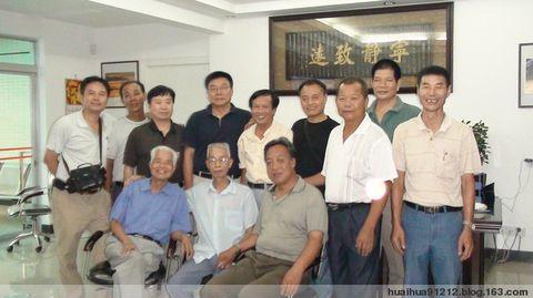 天津九一二团战友会之一序言 - 曾经的水文地质工程兵 - 曾经的水文地质工程兵之家