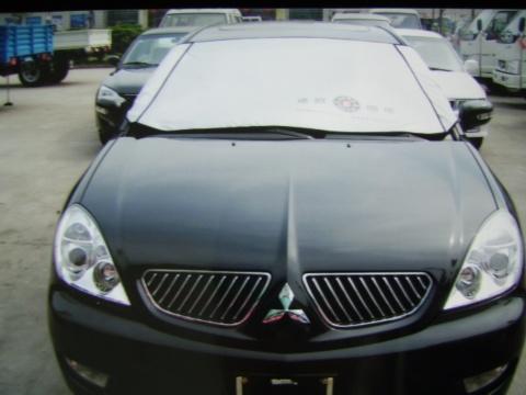 汽车遮阳板 眼罩高清图片