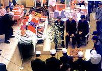 回族婚礼 - 姚省博客 - 穆斯林学习在线