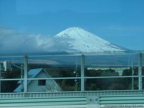 东瀛行4-箱根、富士山 - 帕格尼尼 - 帕格尼尼的半疯堂
