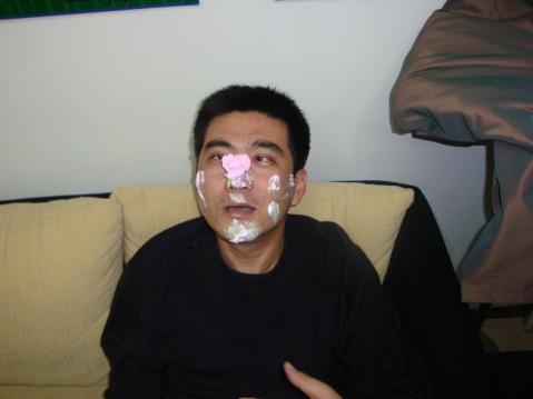 参加西点军校拓展培训有感(天津牙医) - dentist-liu - 天津口腔美容医生的博客