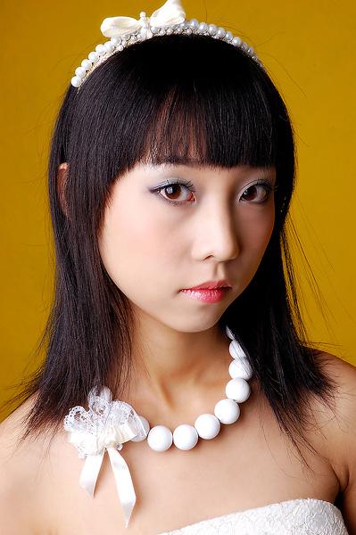 引用 2006-10-29 - 金梦圆婚庆 - 我的博客