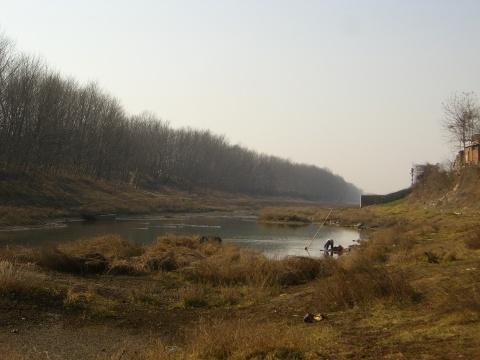 消失的西河(文字版) - 三槐堂 - 三槐堂教育博客