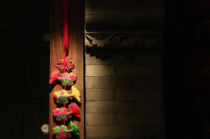 (原创摄影)静物 - 刘炜大老虎 - liuwei77997的博客