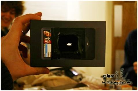 BR第一部自制相机面世 - CBR - CBR s 6排11號