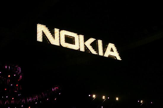 诺基亚跨所音乐会:长不大小男人与四个老男… - 项立刚 - 项立刚的博客