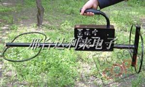 TM 808 6—9米地下金属探测器  - 达利来科技有限公司 - 中国考古网-地下金属探测器 探测仪