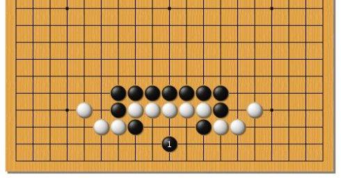 精选围棋格言图解(二十二) - 莱阳棋院 - 莱阳棋院的博客