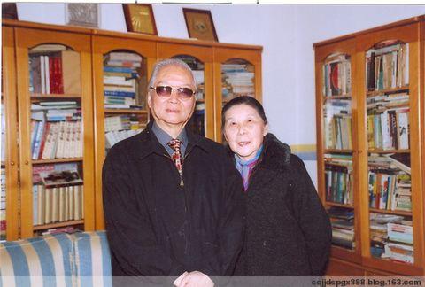 陈独秀江津写文章又惹祸 - cqjjdspgx888 - 庞国翔的博客