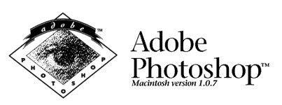 [Digg] Photoshop启动画面多年的变化 - 李二嫂的猪 - 翱翔的板儿砖