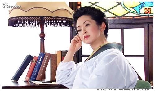 【日剧体】以主妇的名义,恶搞吧!◎「我是主妇」 - kivo - 念情书◎優しい時間
