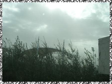 今天,北京的风很大 - hongqi.163blog - 另一个空间