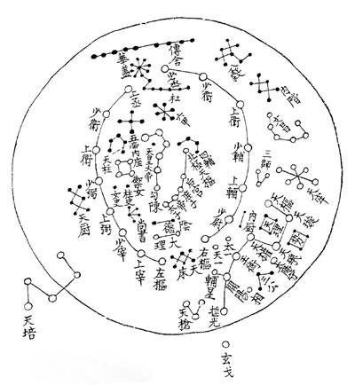 """【稽古探源】     """"玉戉""""与""""铜钺""""起源考(四) - 尚古玉 - 尚古玉"""