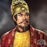明太祖朱元璋的命盘 - 紫舍先生 - 杨易德二世