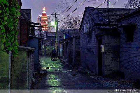 猖狂的盗版令人防不胜防!!! - caidan58 - 陆岩的博客