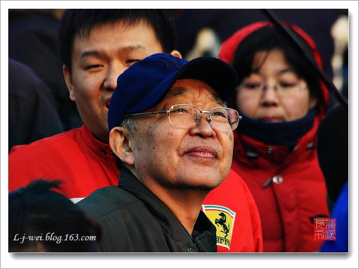 春节庙会掠影(二)(原创摄影) - 冰滴卡布 - l-j-wei的个人主页