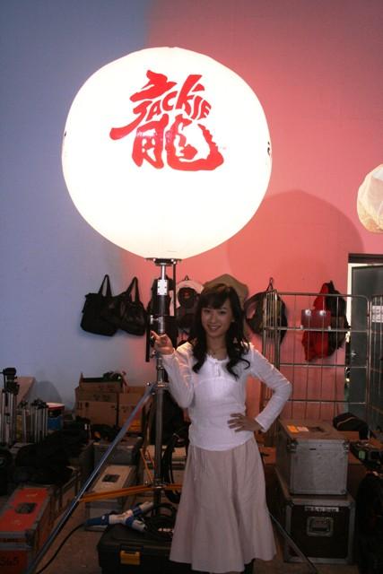 广告拍摄系列独家图片 - 韩国媚眼天使sara - 韩国媚眼天使sara   博客