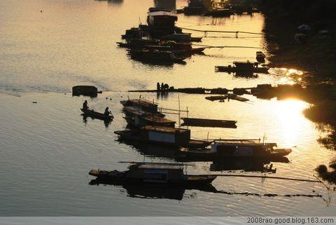 《黔桂之旅》第4辑《阳朔—贺州》 - RZJ摄影屋 - RZJ摄影屋的博客