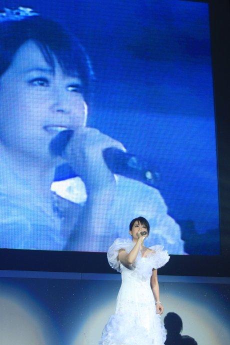 彩色夢台北場 - 孟庭苇 - 歌手孟庭苇的博客