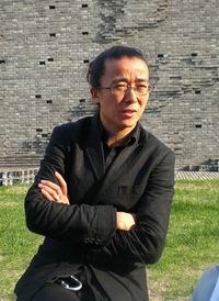 赵亮作品论述:纪录片是历史正义的一部分 - 王小鲁 - 王小鲁的博客