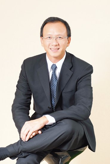 """李惠森董事长荣获""""2009中国企业最具创新力十大领军人物"""" - yntaojin图片"""