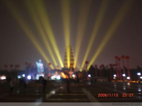 [原]新年伊始话平常 - 赵大良 - 丹崖临风