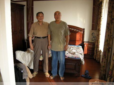 南宁遊記 - jerry - JERRY   BLOG