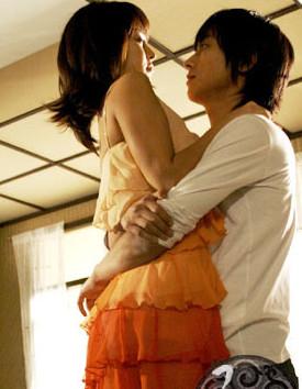 引用 做爱的女人和爱做的男人 - 涛 - 涛的博客