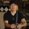 2010年12月12日 - 管家 - 管 家 博 客