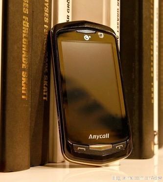 体验TD手机的视讯生活 - 张栋伟 - 张栋伟的博客