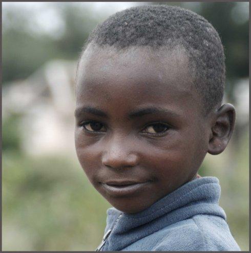 狂野东非-肯尼亚《六》 - Y哥。尘缘 - 心的漂泊-Y哥37国行